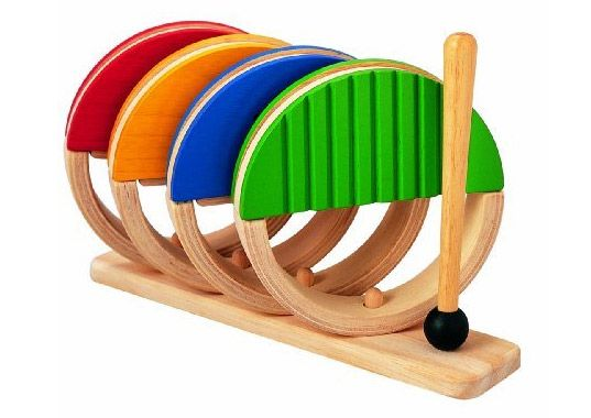 Musical Toys For Autistic Boys : Musical toys autism products i love pinterest baby