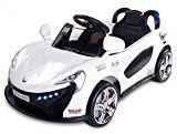 Encontramos por coche infantil electrico los más vendidos
