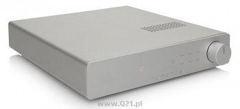 NuForce DAC-80 - kredyt 10x0% + dostawa gratis