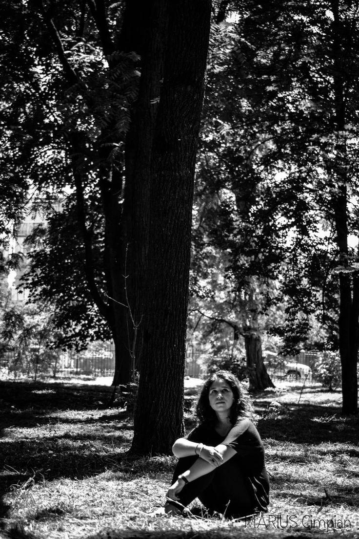 full photoshoot here -> http://mariuscimpian.blogspot.ro/2013/06/shine-cupsa-izabela.html