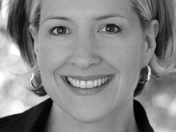 Brené Brown's TED talk: The power of vulnerability     #brenebrown: Brene Brown, Funny Talk, Ted Com, Brown Study, Tedtalk, Human Connection, Ted Talk, Speakers, Brené Brown