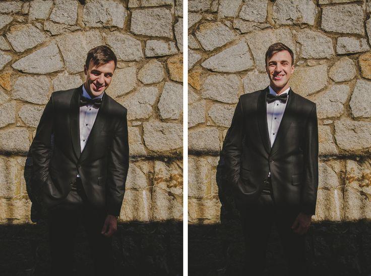 #groom, #wedding, #ślub, #plener