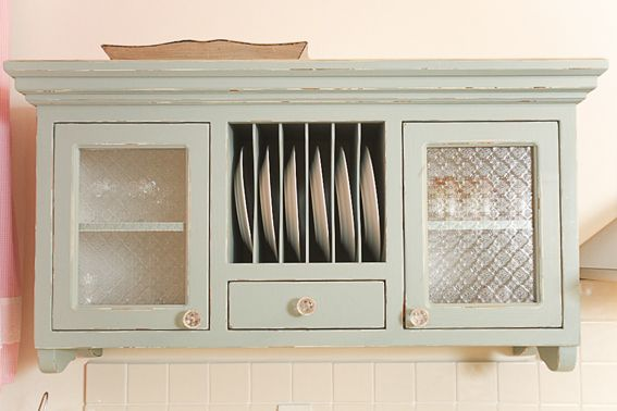 eb1d130af14548f139edc2dc3f90b097  mint green kitchen green kitchen cabinets