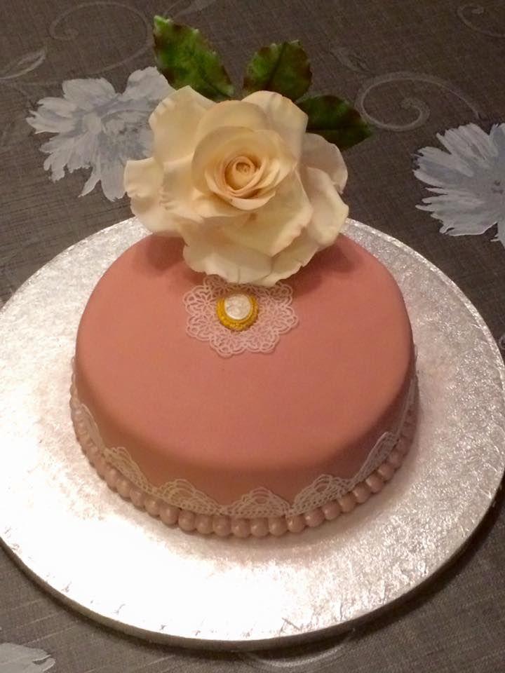 torta mio compleanno