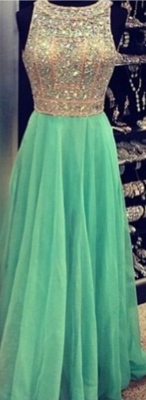 1892 best Dresses images on Pinterest | India fashion, Indian wear ...