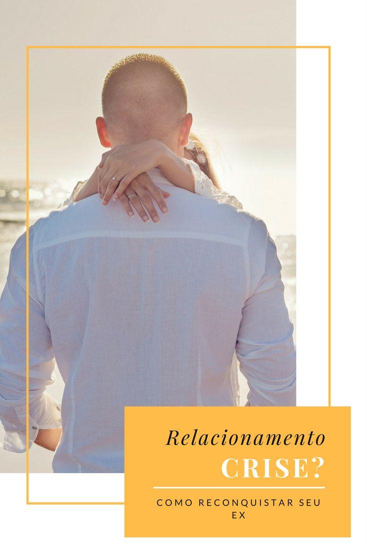 Perder um grande amor não é algo fácil, por isso pesquisamos e escrevemos essa matéria com 8 dicas simples de como reconquistar o ex. Conheça Agora!