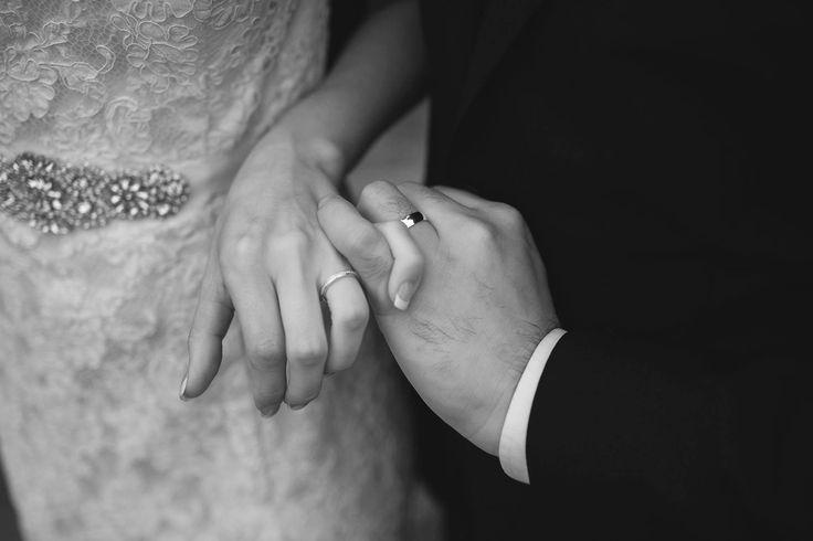 Haley Renee Photography, Adelaide SA #wedding