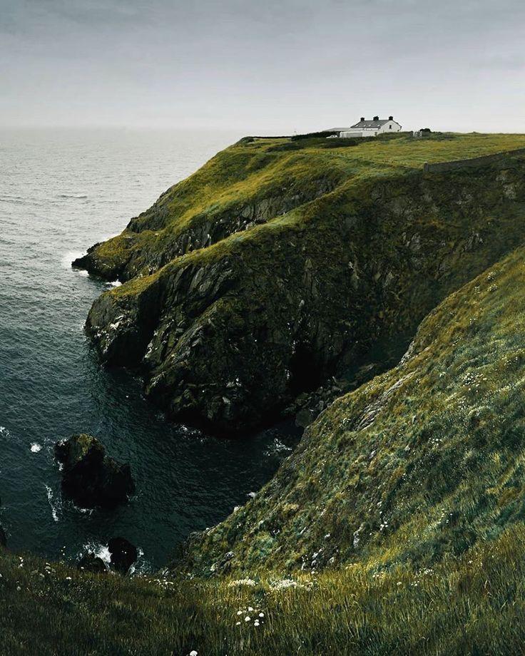 Pin on (Anglophile) Ireland