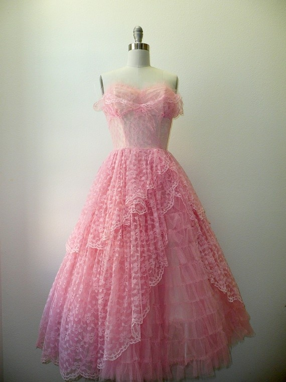 best 25 1950s prom ideas on pinterest 1950s fashion