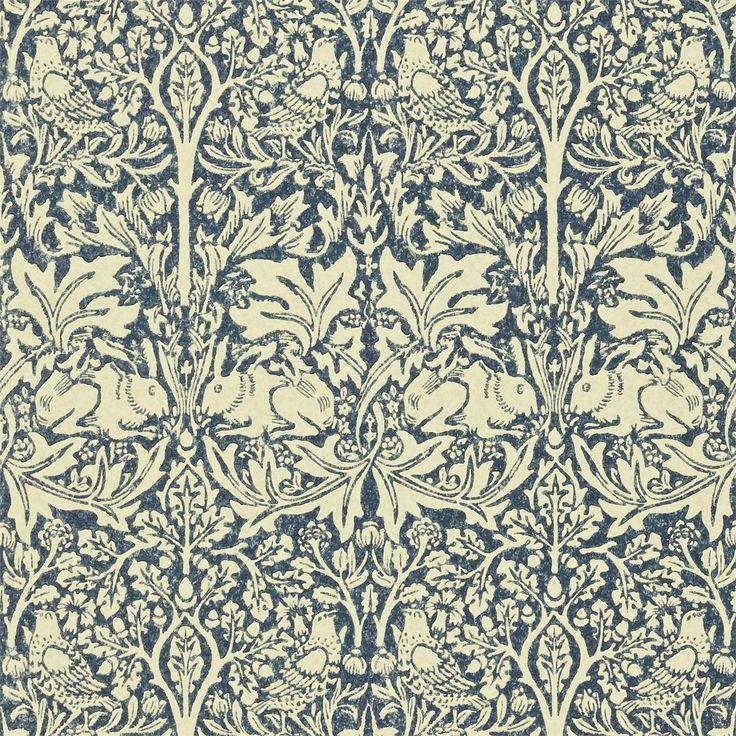 Wall Paper Designs best 25+ rabbit wallpaper ideas only on pinterest | star wallpaper