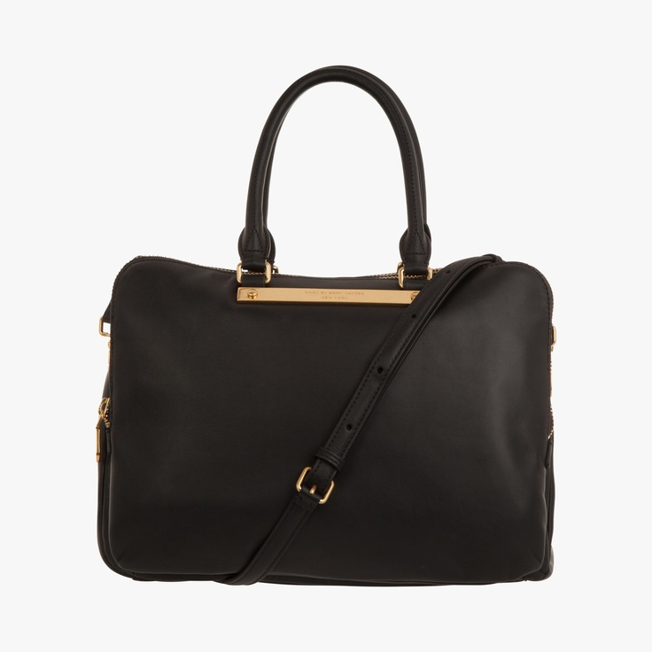 Sac à main  MARC BY MARC JACOBS  Find this product on Bon Marché website  Le Bon Marché Rive Gauche  http://www.lebonmarche.com/produit/19045_sac-a-main.html