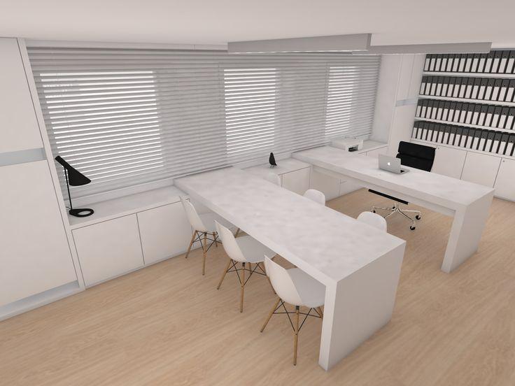 D+Interior | Interieurontwerp
