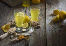 Detoxikace jater: Jak na jarní očistu?