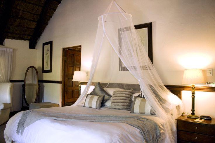 Honeymoon suite Monchique Boutique Guest House Muldersdrift