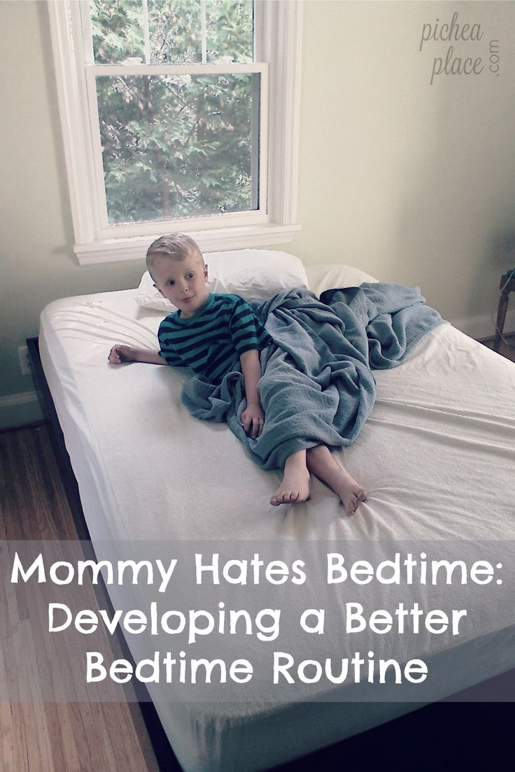60 best sleep images on pinterest child discipline disciplining