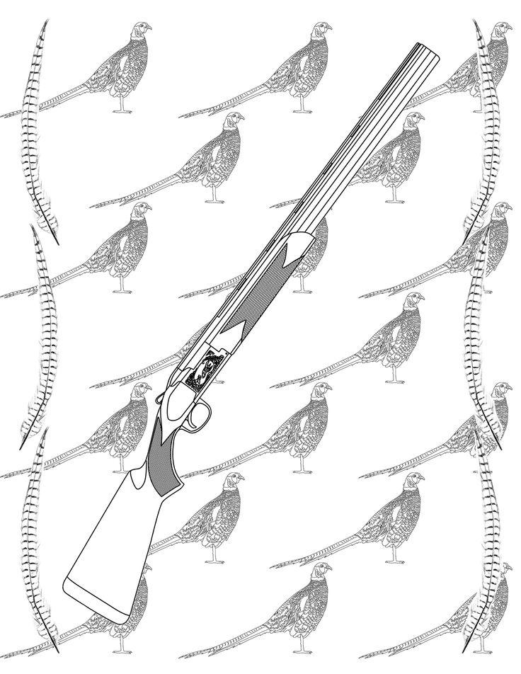 1755 Best Pistols Images