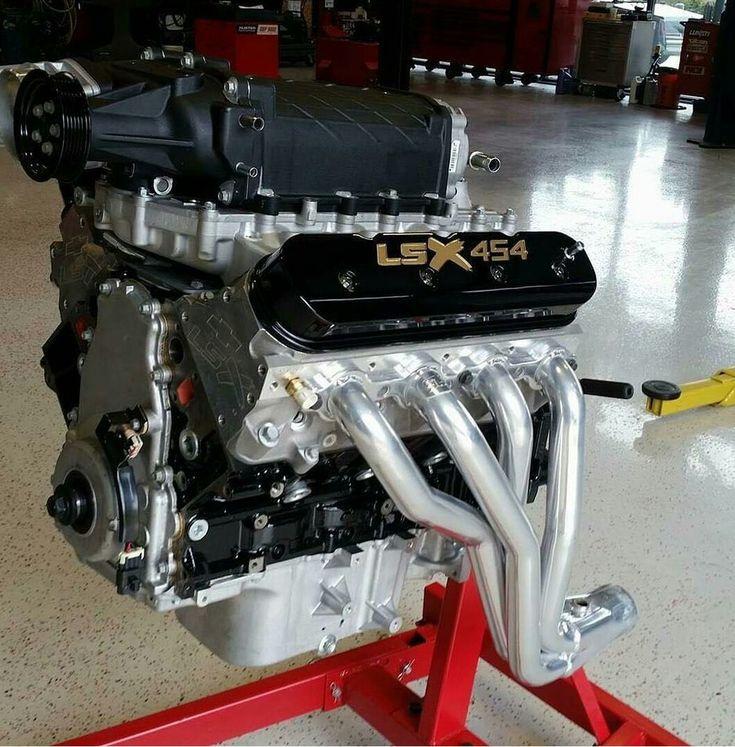 Best Ls1 Engine Upgrades: 222 Best LS Engine Images On Pinterest