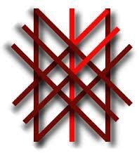 Znalezione obrazy dla zapytania symbole dobrobytu i bogactwa