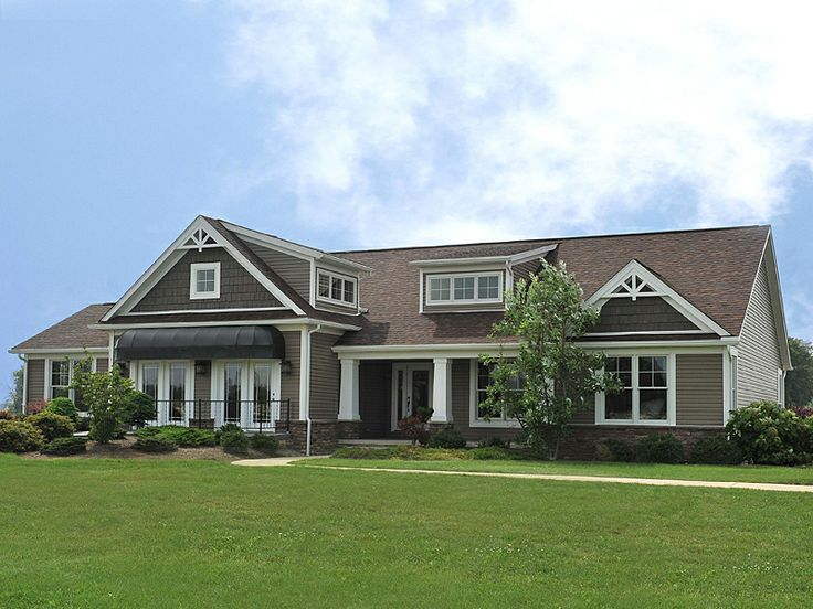 Schumacher homes america 39 s largest custom home builder for Usa home builders