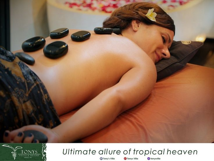 Have you give a reward to your body? Book now and save 10% from by booking one day in advance. Don't miss the space!  For booking and information please contact us in (0361) 4736166 . . . #bali #seminyak #tonysvilla #spa #balispa #bodytreatment #massage #frangipani #relaxation #rejuvenation #relaxday  www.balitonys.com