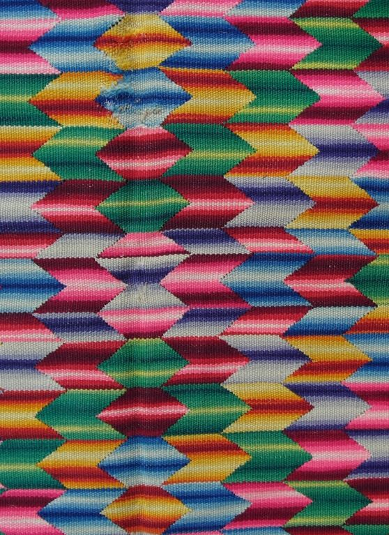 10 Best images about Saltillo Serape - Mexican Blankets on ... Mexican Blanket Texture