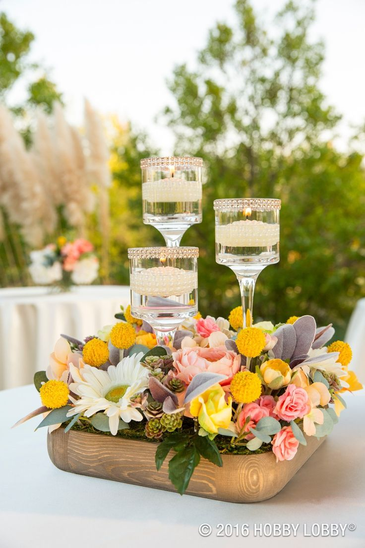 Best images about rustic wedding decor on pinterest