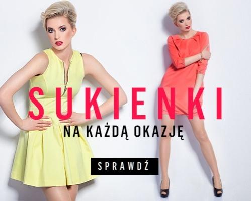 We <3 it! www.cocomoda.pl