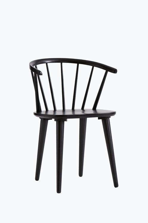 Ellos Home Jolina-tuolit, 2/pakk.