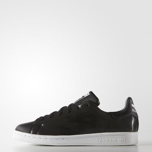 adidas Stan Smith Star Wars AT-AT sko - Sort | adidas  550 KR Denmark