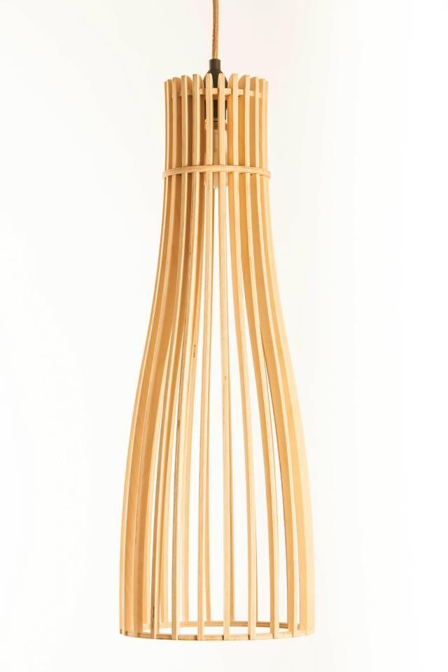 34 best Pendant lights images on Pinterest | Pendant lamps ...