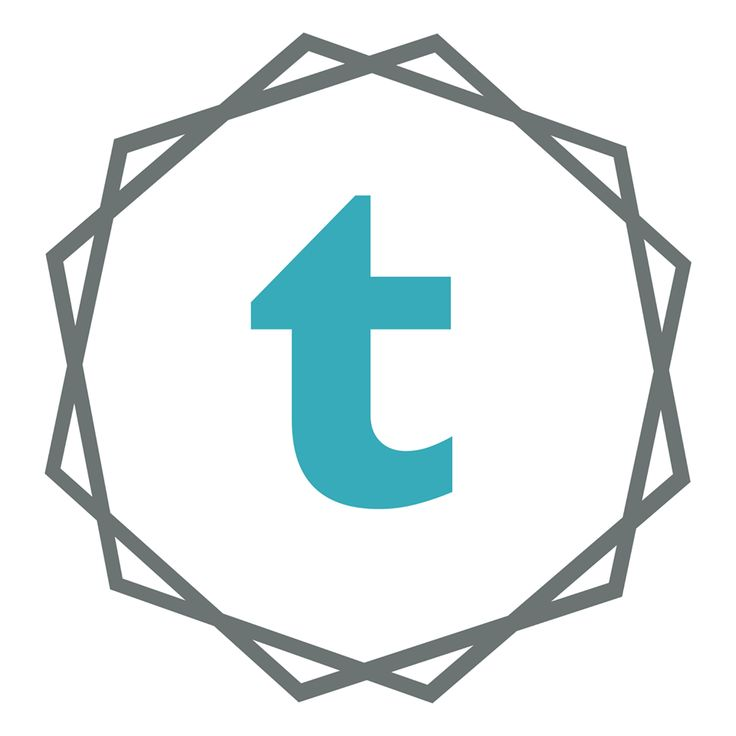 Threadable, A Service Designed to Improve Traditional Group Mailing Lists
