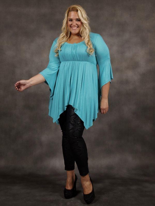 Smukke store størrels dametøj - Plus Size Clothing http://www.ladiva.dk/web/product_details.php?subcatPkid=1491&productpass=2#