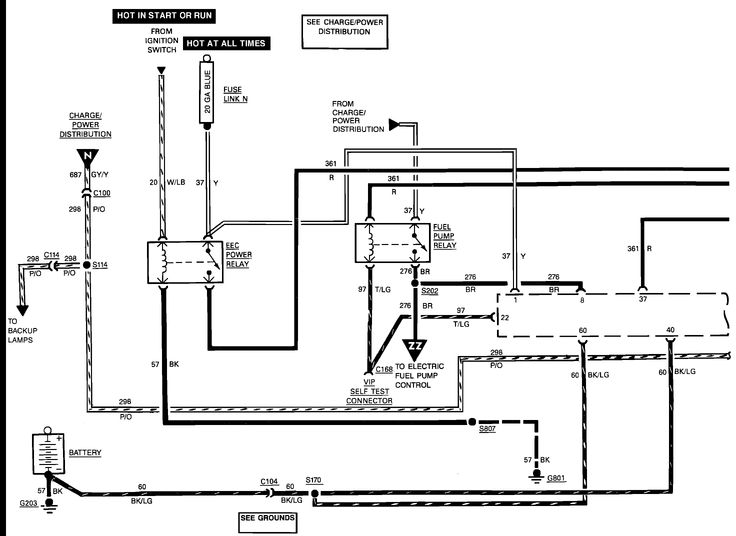 f350 a complete schematic for the fuel system dually tanks