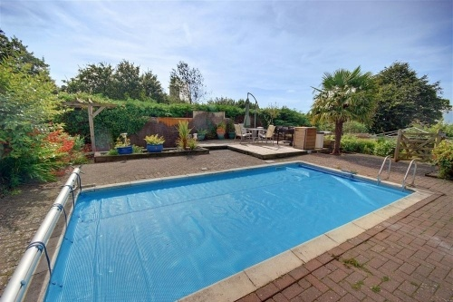 66 Best Holiday Cottages With Swimming Pools Images On Pinterest Cabins Cottages And Family