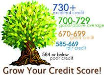 Mom Helps to Improve Your Credit Score and Enriches Your Finance http://www.momfinance.com/mom-helps-to-improve-your-credit-score-and-enriches-your-finance/