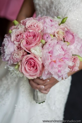 Bridal Bouquets Atlanta Wedding Wedding Flowers Bouquets Chiavari