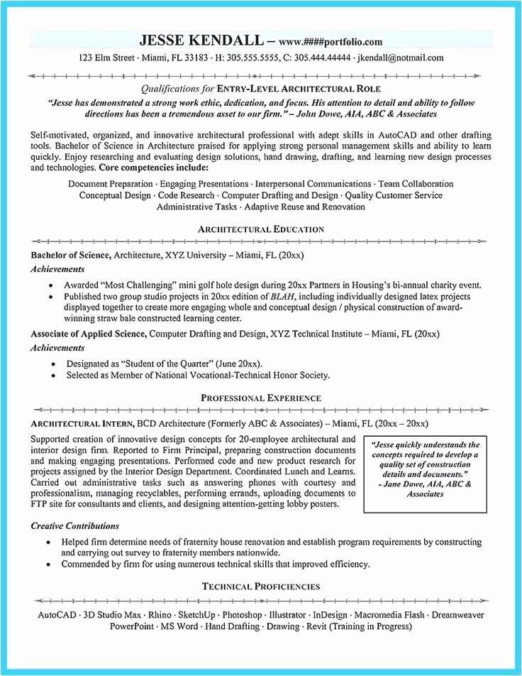 Creative Professional Resume Template Beautiful Creative Resume Examples Elegant Free Creative Resume Template