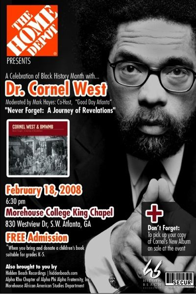 cornel west essays cornel west delivers blistering takedown of ta nehisi coates cornel west americanphilosophers