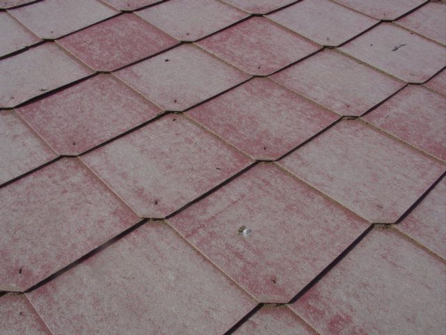 43 Best Images About Asbestos Roofing On Pinterest Roof