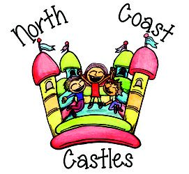 I provide a jumping castle hire, in Ballina new south wales,  we have a toy story 3 combo castle up for hire, a 4 hour hire would cost $220, a 7 hour hire would cost $300, please check out my website if your interested, www.northcoastcastles.com we provide a 80km delivery service and  we provide a 40km free delivery service