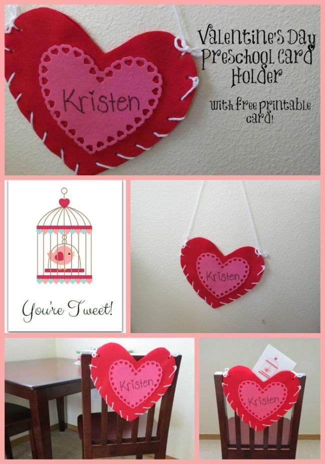 384 best images about Valentines Day Love – Pinterest Valentine Cards