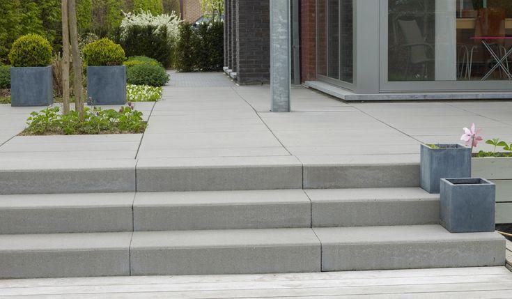 Mega-Trap Carreau 100x15x40 Arduin | Stone & Style