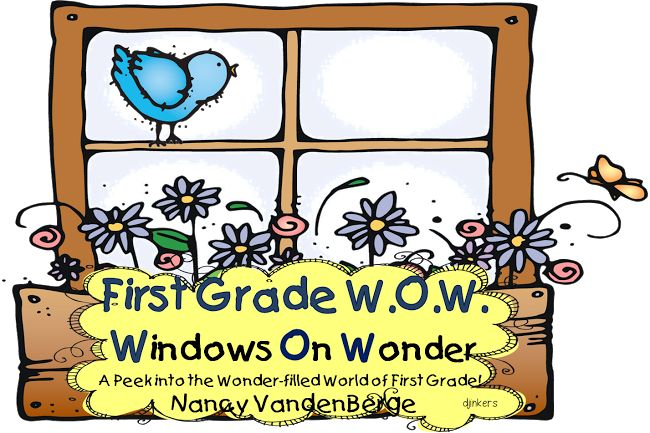 First Grade Wow- It's 1st, but lots of stuff you could use in 2nd and a lot of it is free :) !!!!!