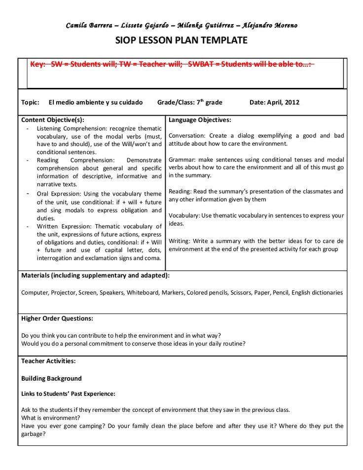 methods in constructing essay test