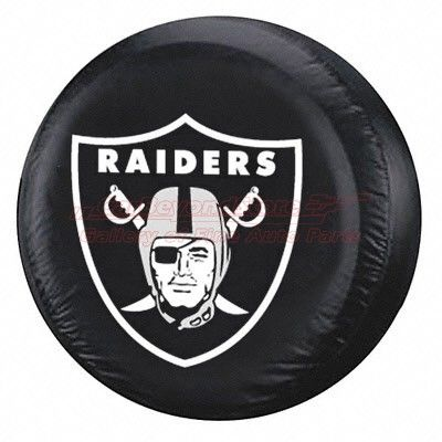 59 Best Nfl Images On Pinterest Car Seats Team Logo And