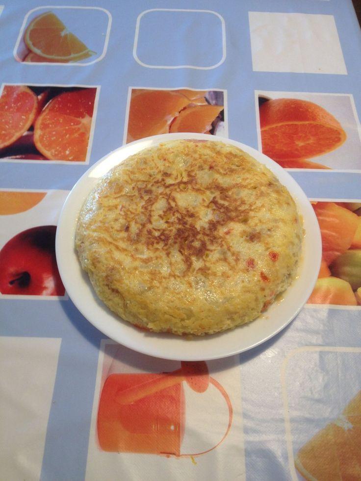 Ihre erste spanische Tortilla, vejer-by-manuel.com