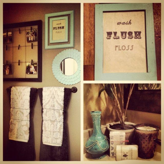 17 Best Ideas About Dark Grey Bathrooms On Pinterest