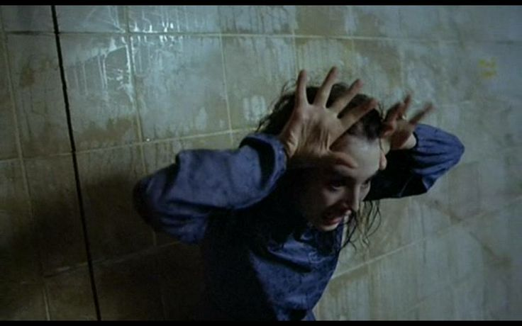 Possession ( 1981 )