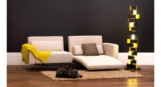 32 best living room design book images on pinterest living room living spaces and my house. Black Bedroom Furniture Sets. Home Design Ideas
