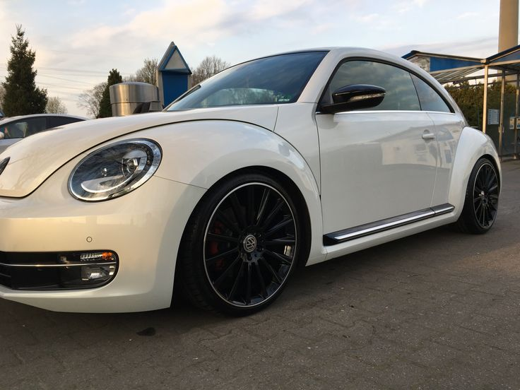 323 best new beetle images on pinterest vw beetles vw. Black Bedroom Furniture Sets. Home Design Ideas